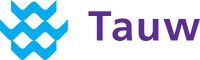 tauw_logo.png