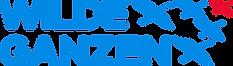 Wilde Ganzen Logo RGB.png