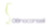 Logo Labo Oenoconseil.png