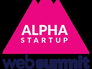 Wafer is an ALPHA Startup