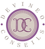 Logo Devineo Conseils.png