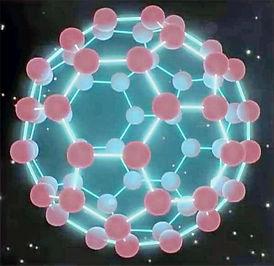 Die Realität der interdimensionalen-Phys