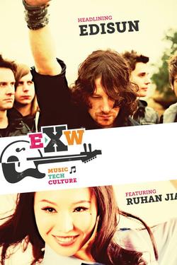 East X West Concert