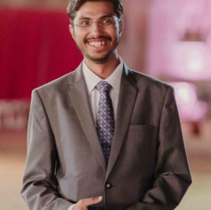 Nikhil Jayswal