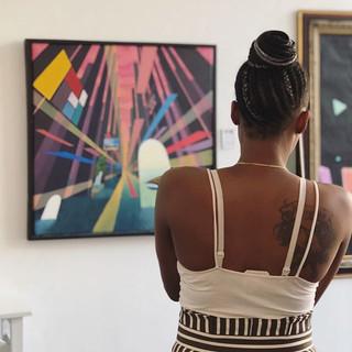 Hidden Layers Experience _ Harlem Renais
