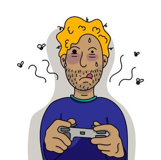 Final Gamer.mp4