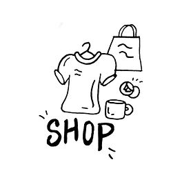 page icons_0001_shop.jpg