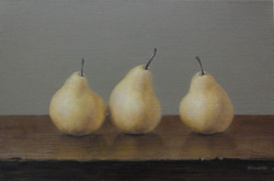 P6  Pears