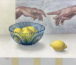 F10 檸檬