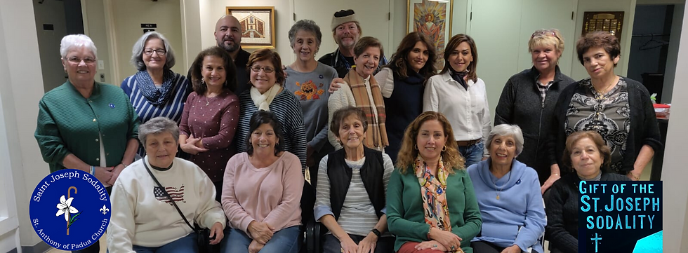 Maronite Catholic Church Updated (17).pn