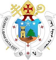 Coat of Arms PNG.png