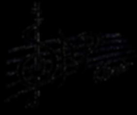 ChoirSTLogoNEEDED-removebg-preview.png