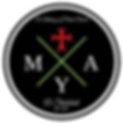 MYA Logo