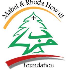 Scholarship from the Mabel & Rhoda Howatt Foundation