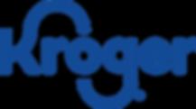 1200px-Kroger_Logo_11-6-19.svg (1).png