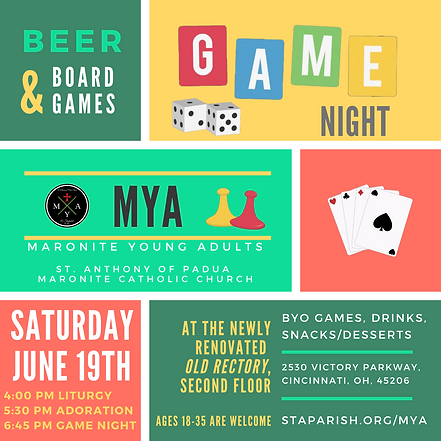 Game Night Flyer 2021.png