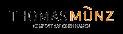 """Интернет-магазин и сеть салонов немецкой обуви """"THOMAS MÜNZ"""""""