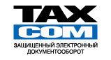 logo_taxcom_docum.jpg