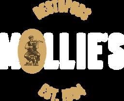 "Рестопабы ""Mollie's Group"""