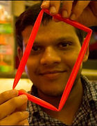 Srikanth cherla master thesis