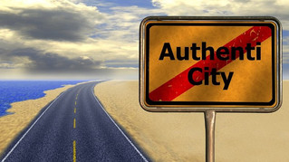 How Authentic Leaders Inspire Action