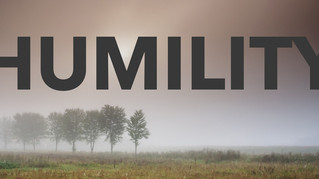 Humility: How A Leader's Imperfections Can Be Their Greatest Strength