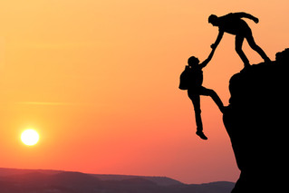 Trust: Great Leaders Need the Trust of Their Employees