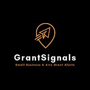 Grant Signals Logo.png