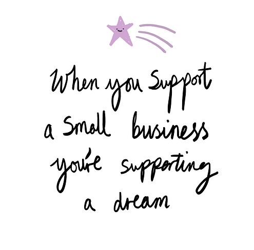 support small business.png