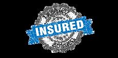 bonded-licensed-insured-2.png