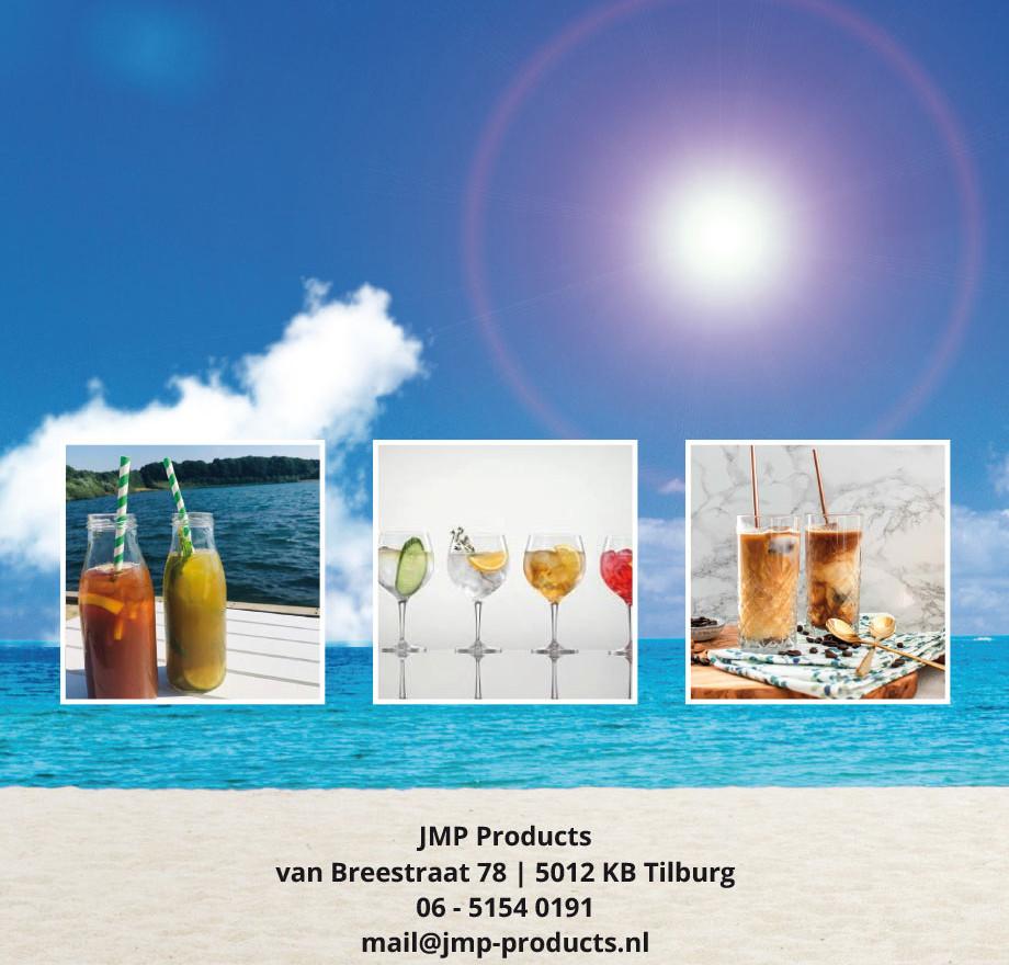 JMP-Products-Krant-zomer-2020-4.jpg