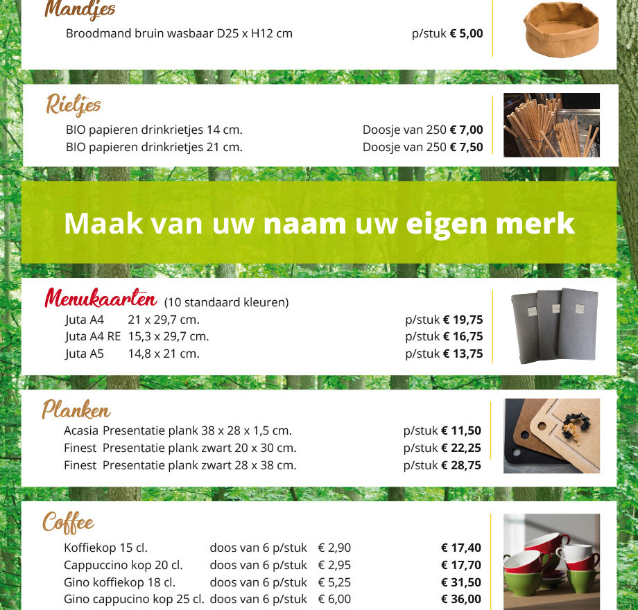 JMP Products Zomeraanbiedingen0-3.jpg