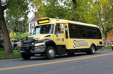 summer-bus.jpg