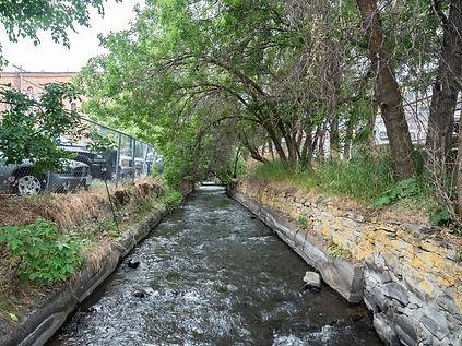 Bozeman_Creek_Through_Downtown.jpg