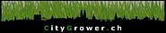 citygrower.png