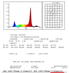 ff0d34ca-4797-4975-91f8-a126b48dc6a5 (1)