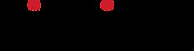 vicfirth-logo2.png
