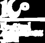 logo_faj.png