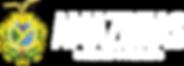 LOGO_GOV-AM.png