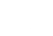 logo_fne.png
