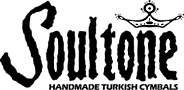Soultone Cymbals logo.Vector file(1).png