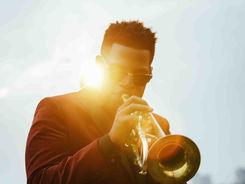 Keyon Harrold Quintet – EUA