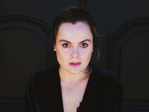 Fernanda Mattos de Souza
