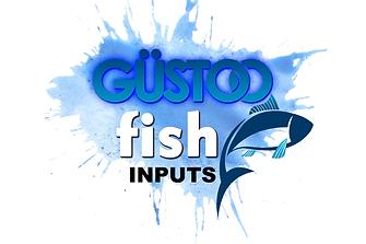 gustoo_fish_insumos.png