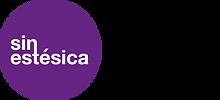SINESTESICA_2.png