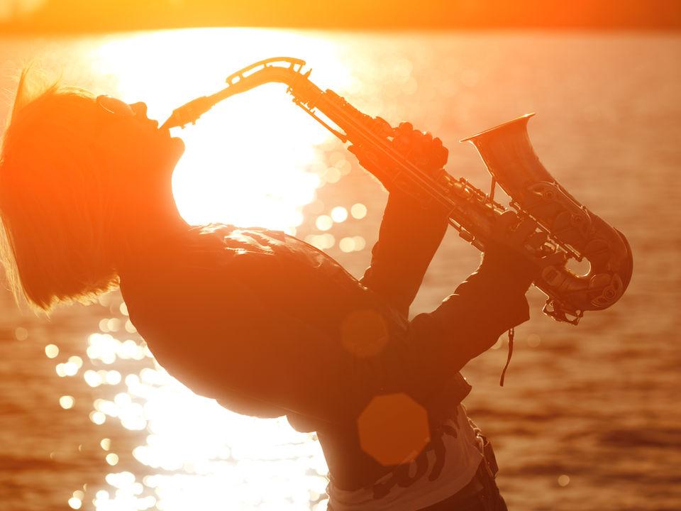 Floating Jazz – Jam Sessions