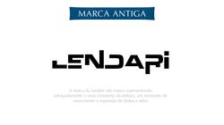 pag_lendari_0