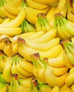 Banana%20bunches_edited.jpg