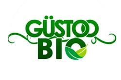 gustoo_bio2.png