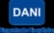 Dani.png